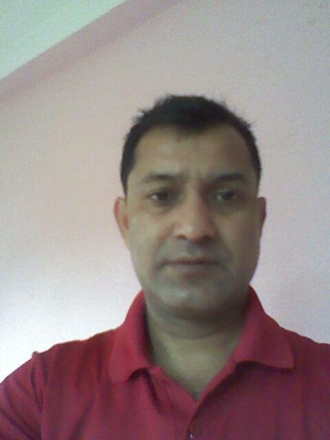 shyam_011