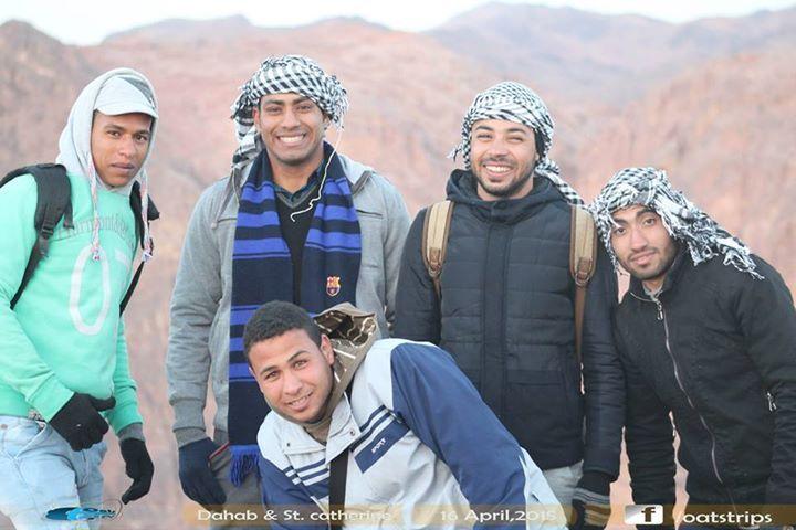 Abdullah012