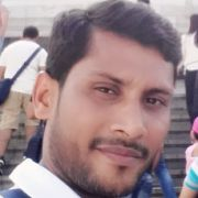 Chandu_tri