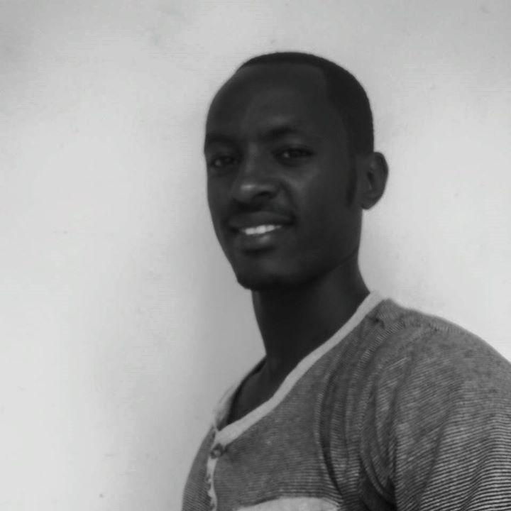 Amigobe