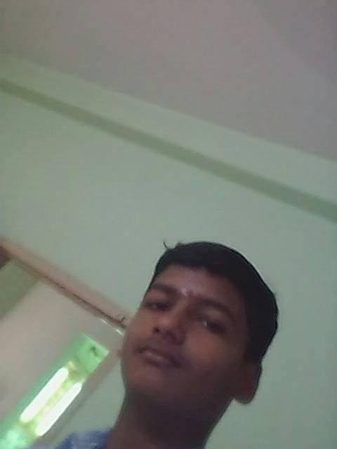 Arun_825