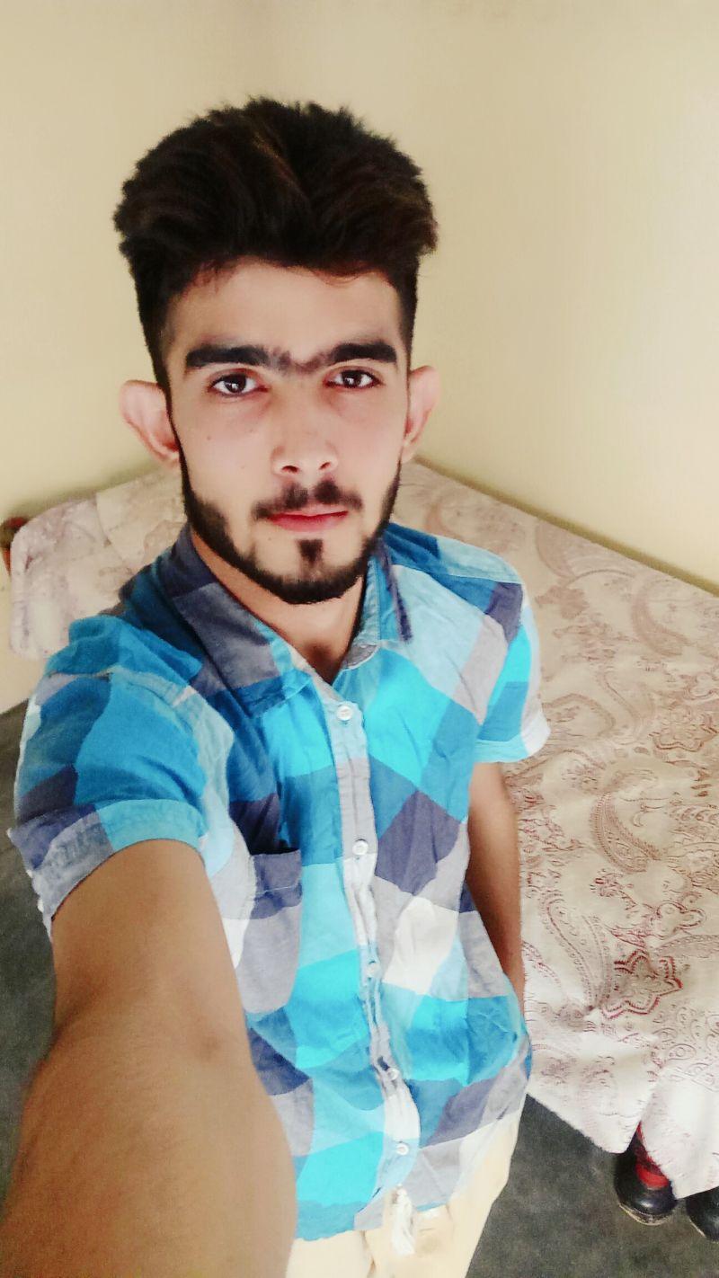 Muhamman