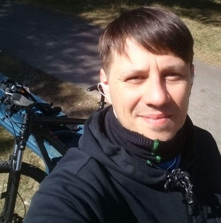 Alexarionov