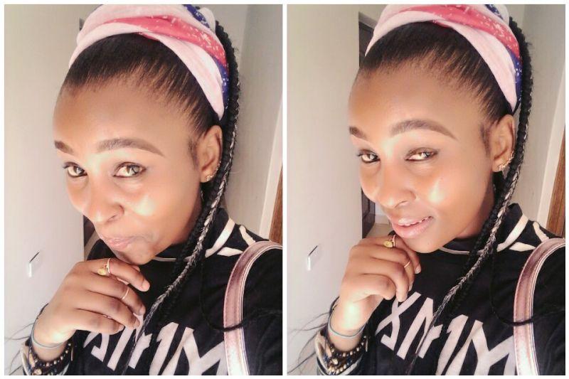 Tshegofatso_345