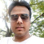 Jainboy143