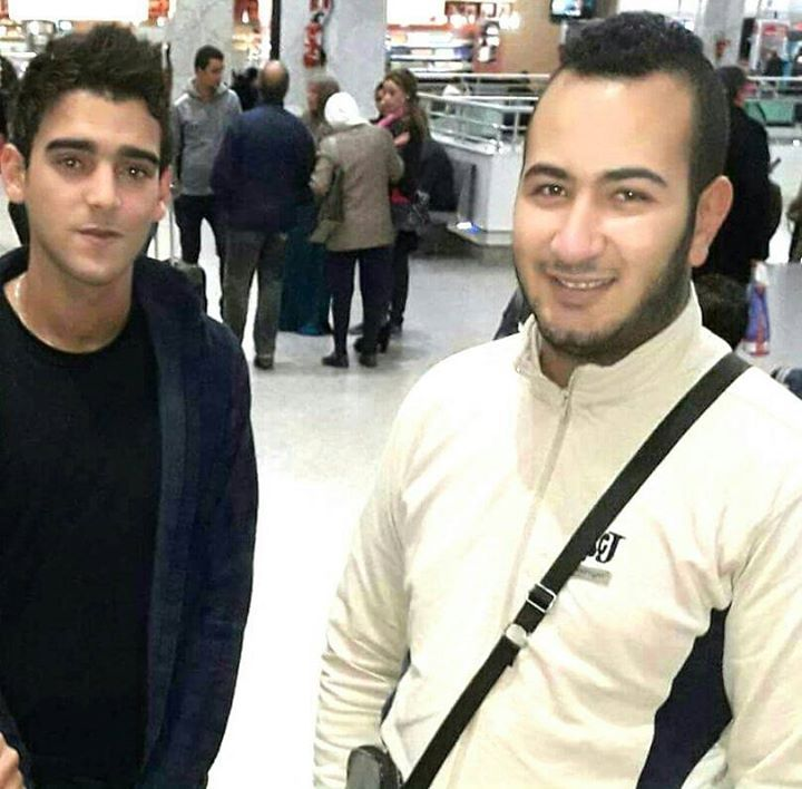 Ahmed_144