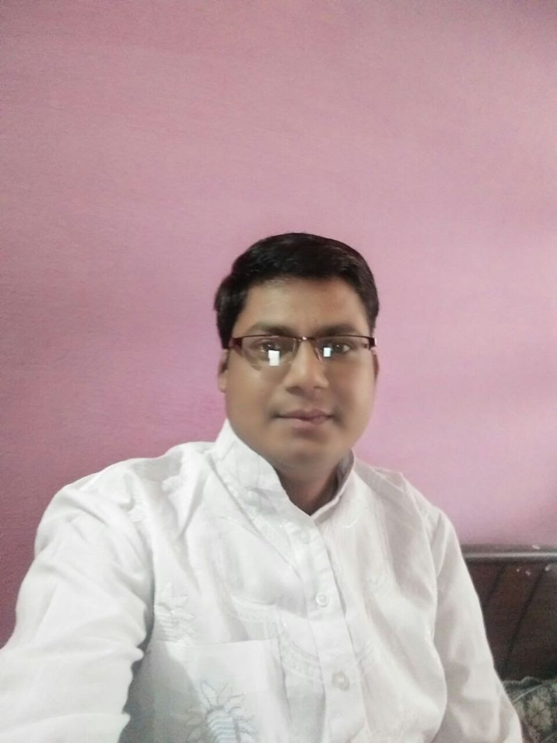 Raghvendra55