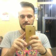 Omar_90