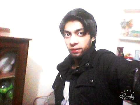 Arshad78
