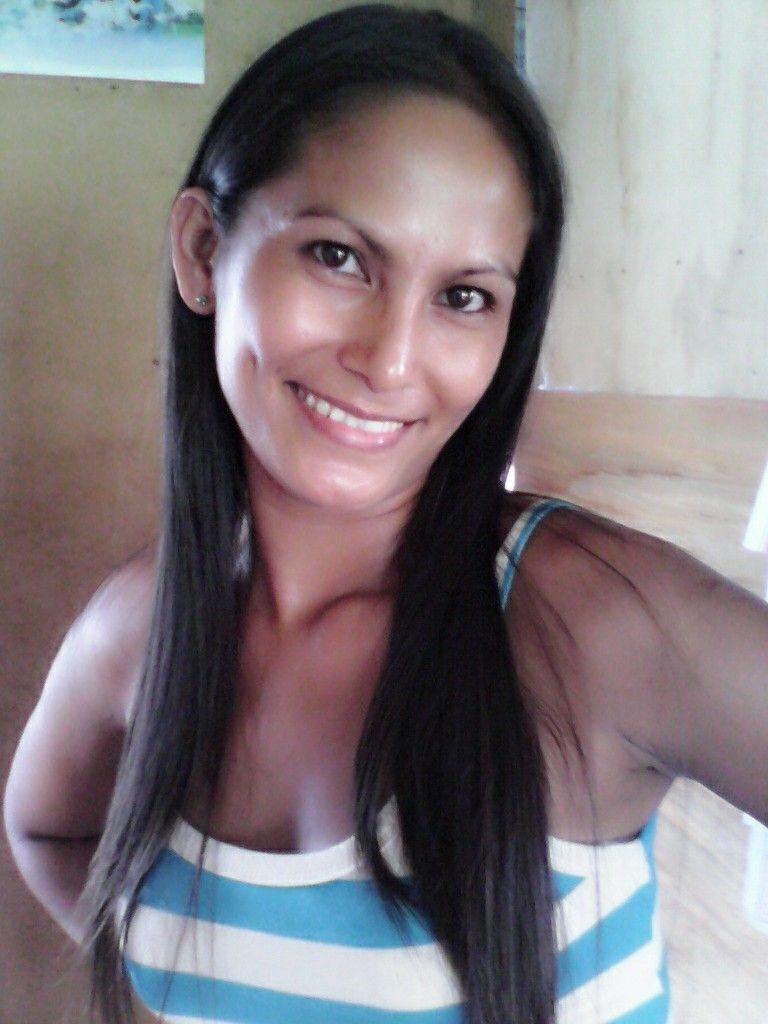 janice_976
