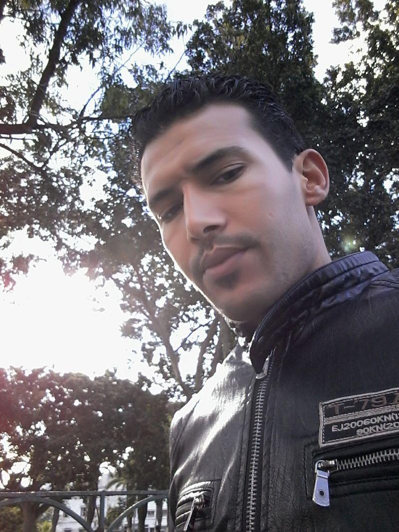 Mohamed2022