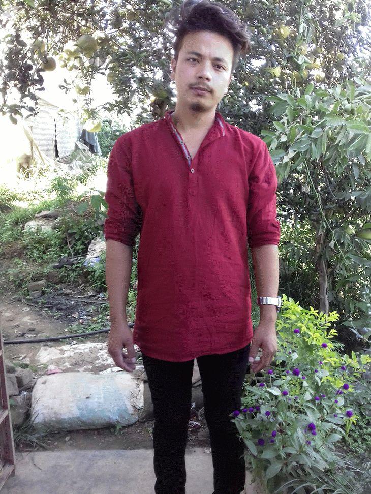 Subinkumarsh