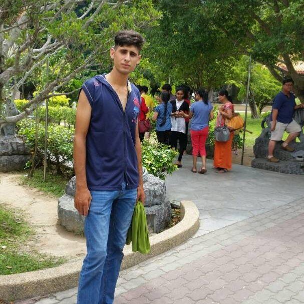 Ashfaq_012