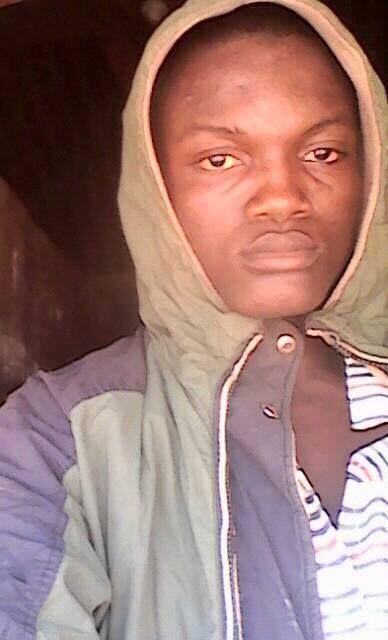 Yeboah_036