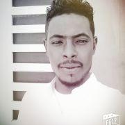 ahmed235