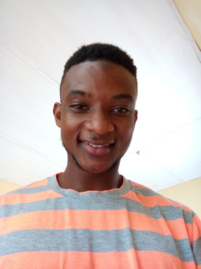 Kwaku_857