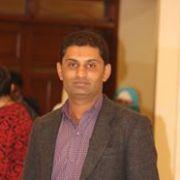 Muhammmad