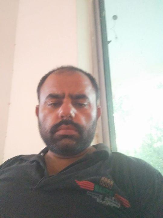Kashif_769