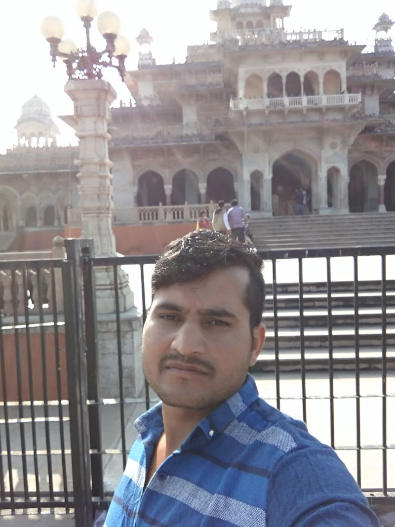 Deepak_290