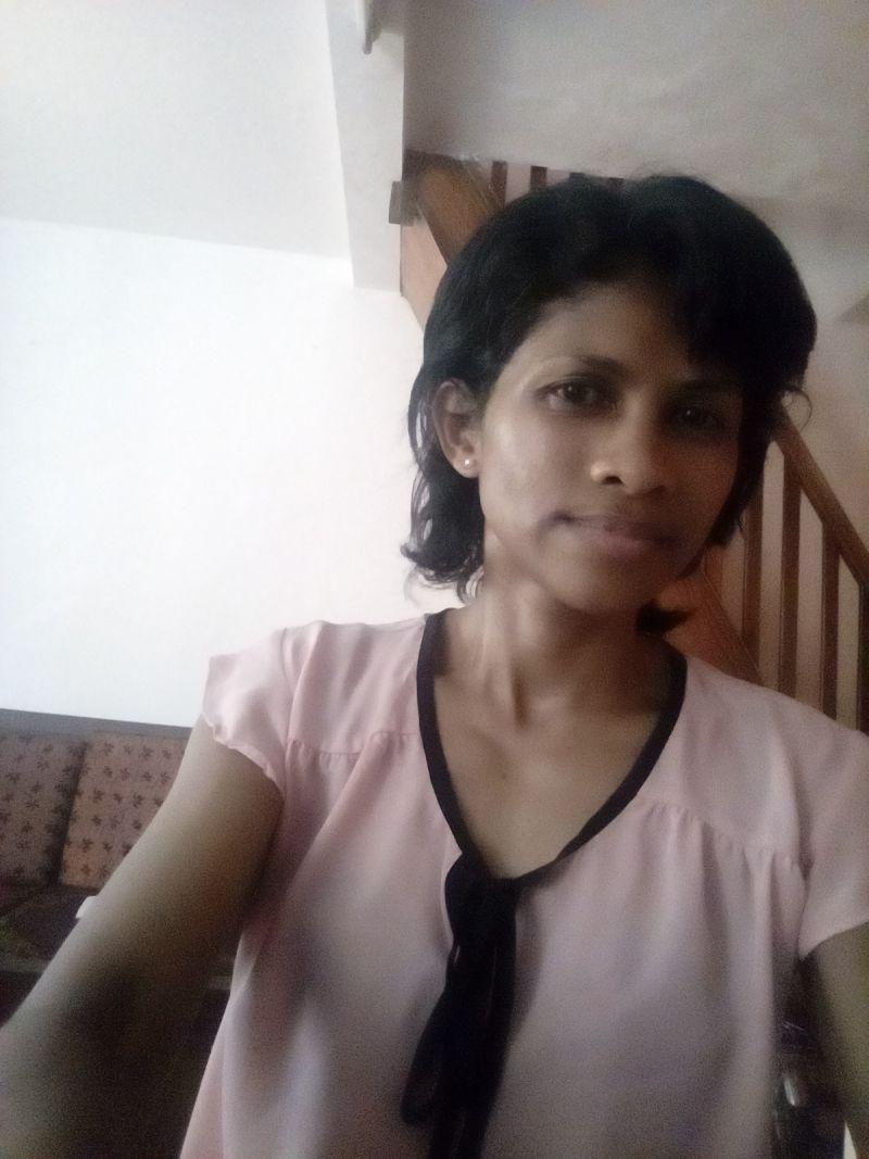 Samira_934