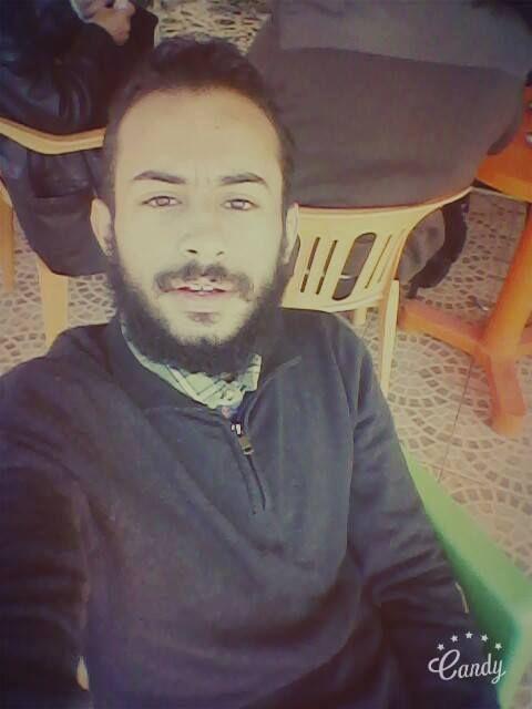 Oussama_790