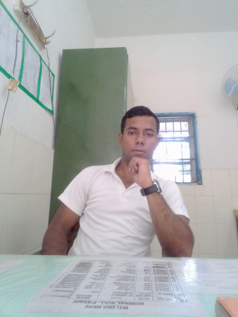 Shivay970
