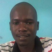 OngoyaAkongo
