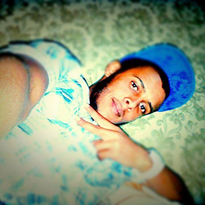 Nasser7069