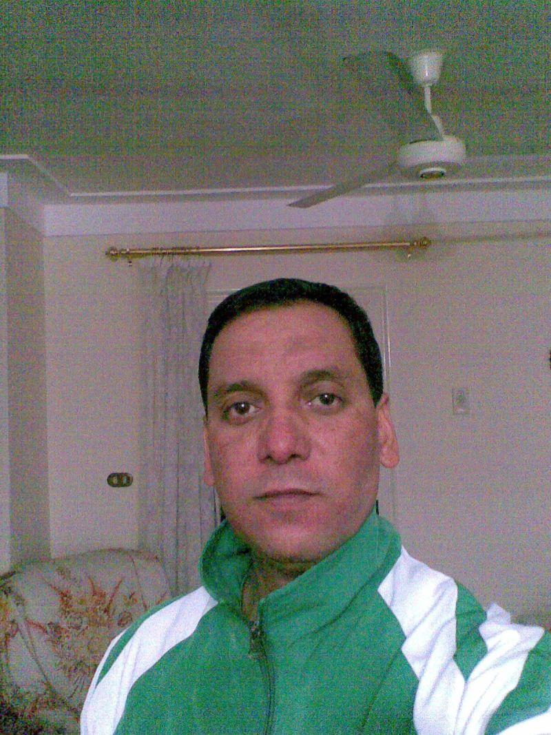 mohamed_mostafa