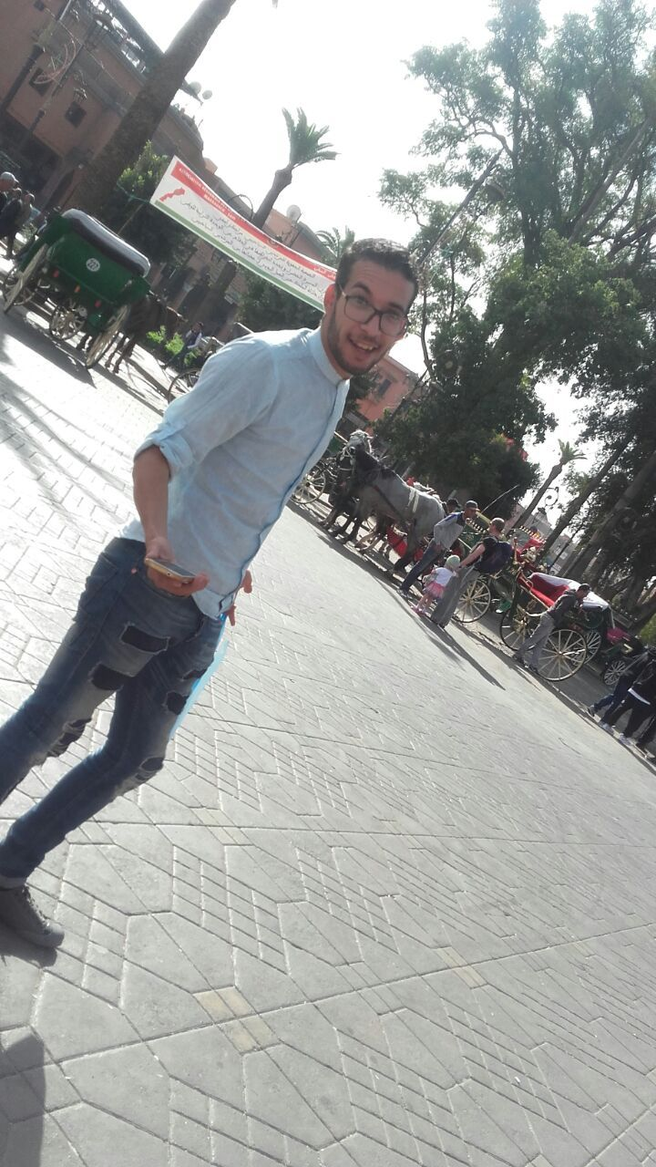 Yassinezaliz
