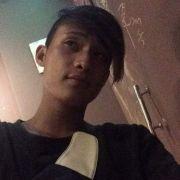 Ting_787