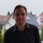 Weisserstrand71