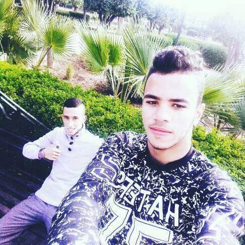 Abdel007_hhw