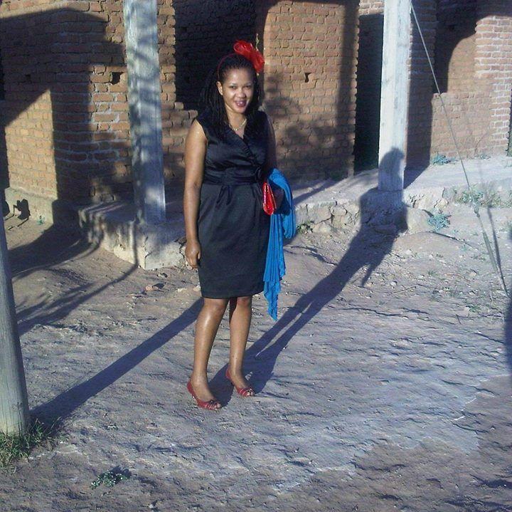 Fridaclemence1234