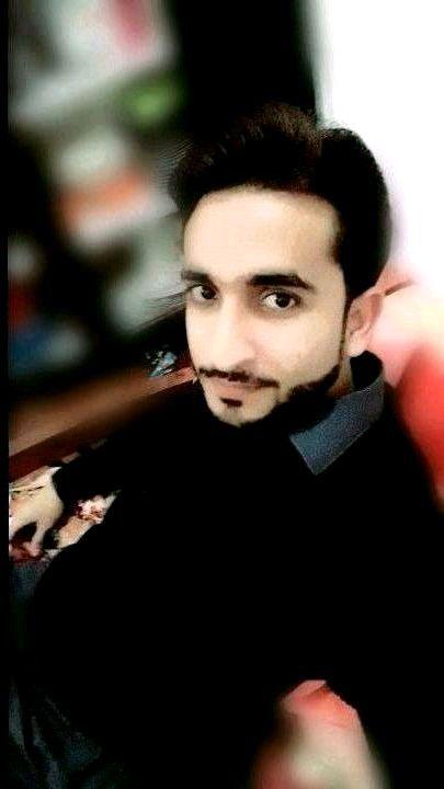Shahroz_508