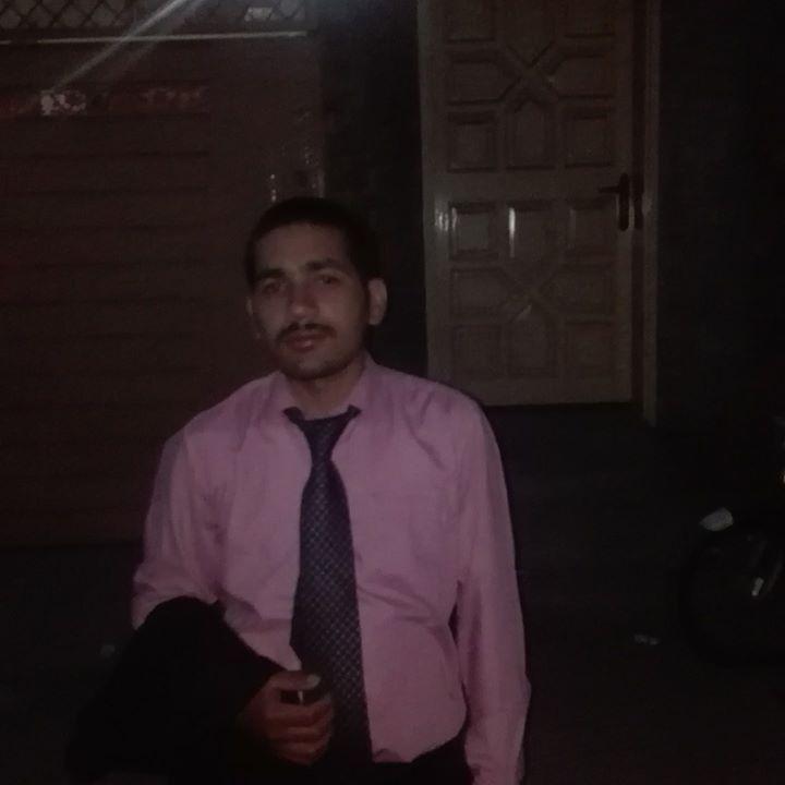 Khawartahseen