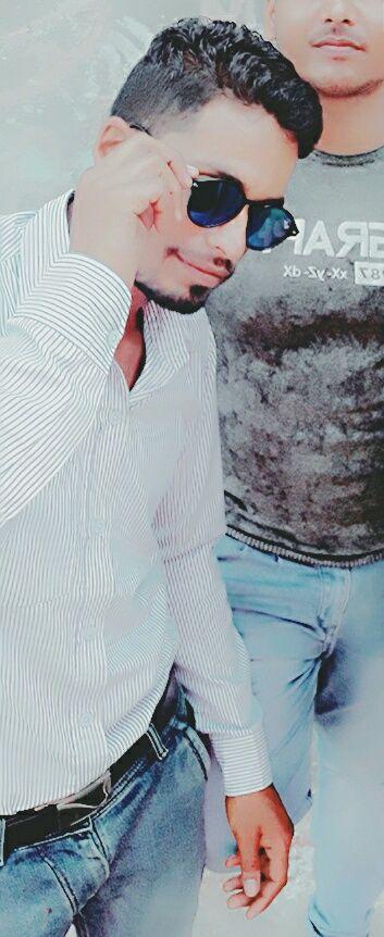 Abdulrahmaan
