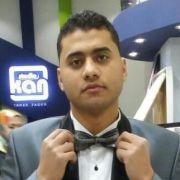 Mahmoud1995