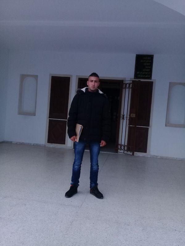 Aymen0098