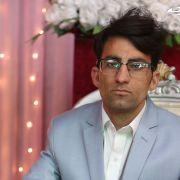 muhammad_392