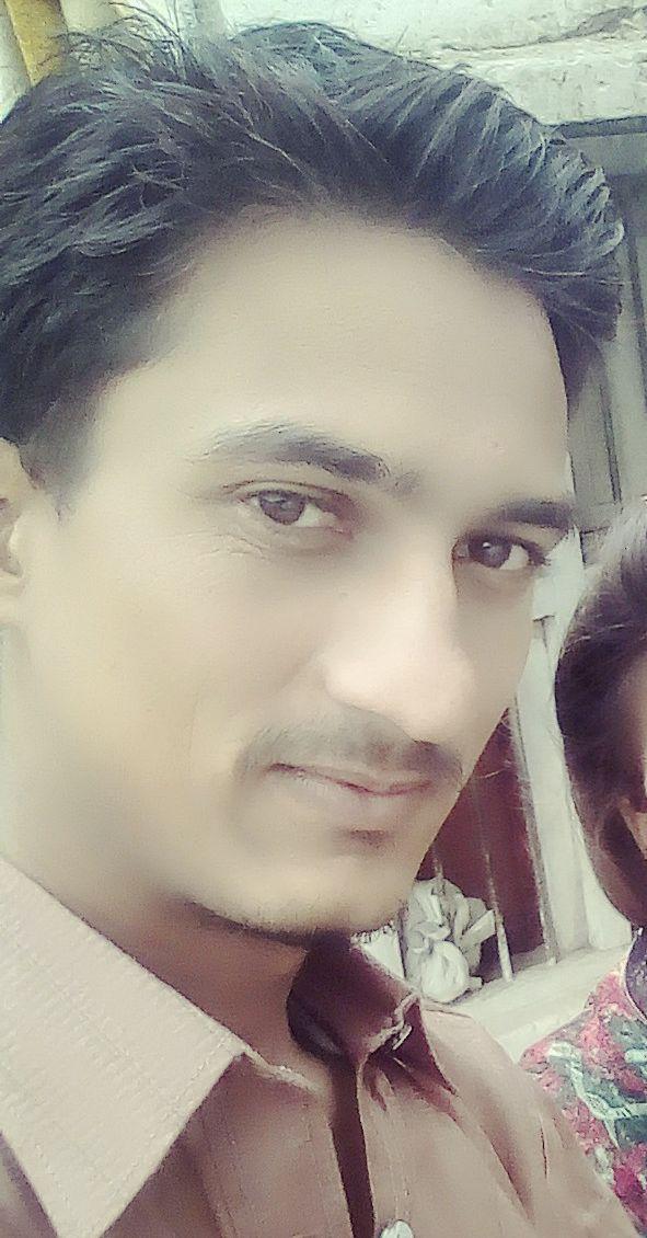 ashraf_b