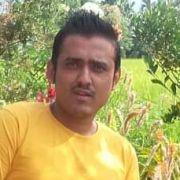 Bharma