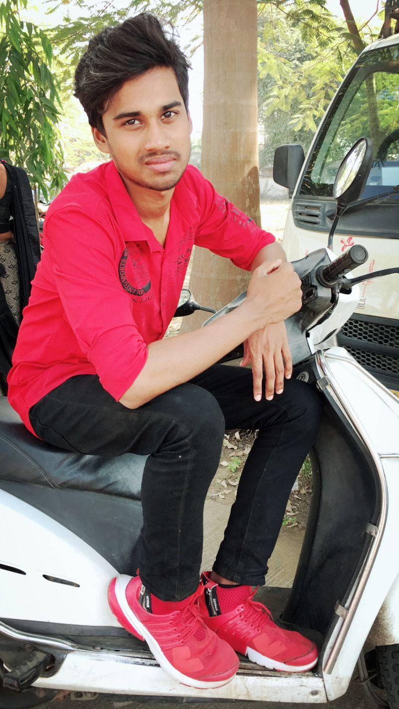 Raju8876