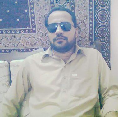 AghaIB