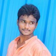 Kumar436