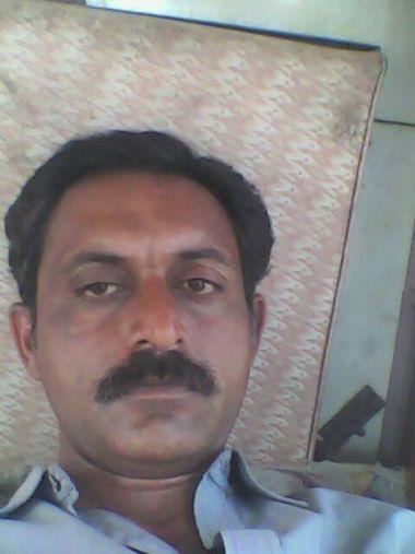 vijay747