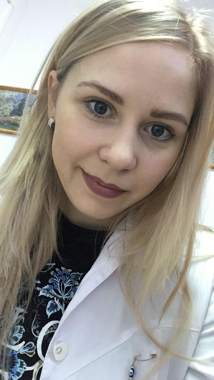 AnastasiaFAP