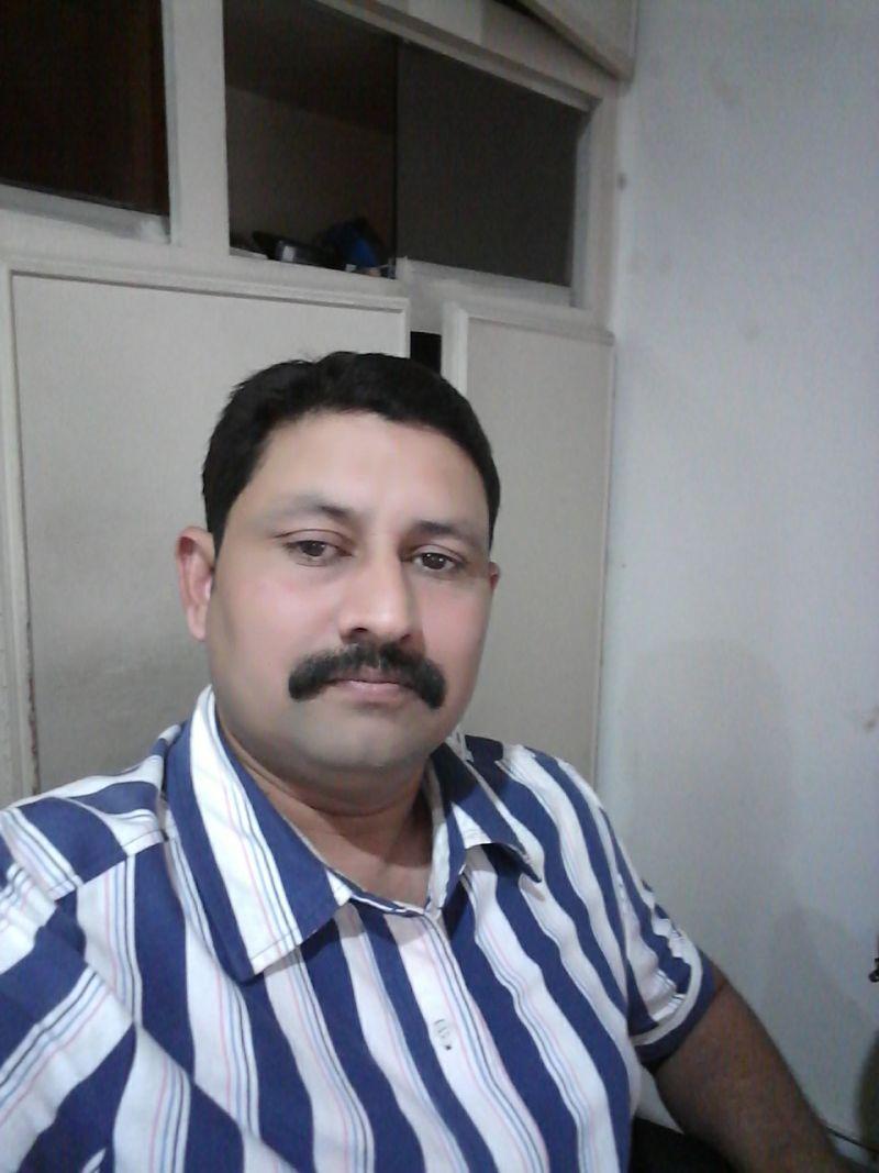 IZHAR