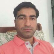 Tawab_1984