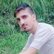 Arham_897